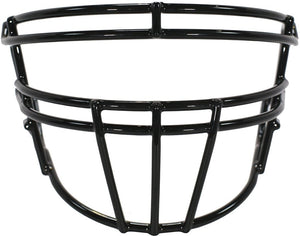 F7-LTD-ROPO-DW for Schutt F7 LTD