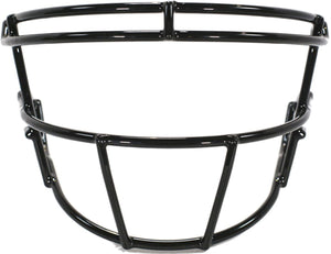 F7-LTD-ROPO-SW for Schutt F7 LTD