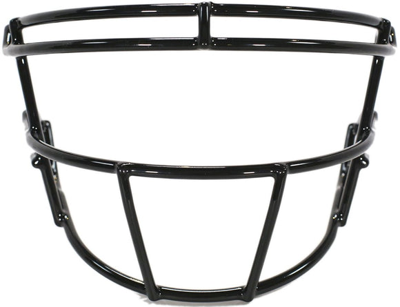 F7-LTD-TROPO-SW for Schutt F7 LTD