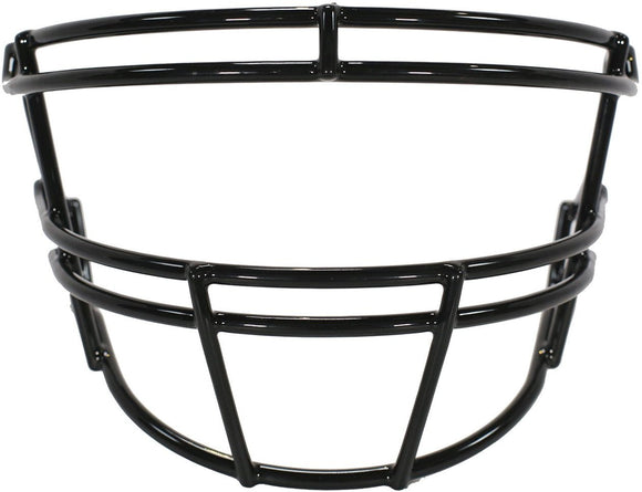 F7-LTD-ROPO for Schutt F7 LTD