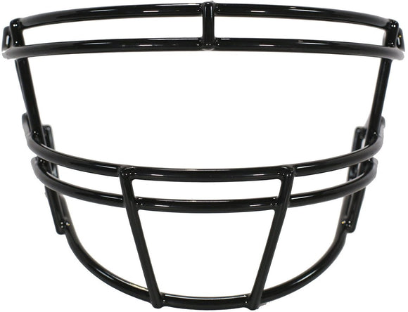 F7-LTD-TROPO for Schutt F7 LTD