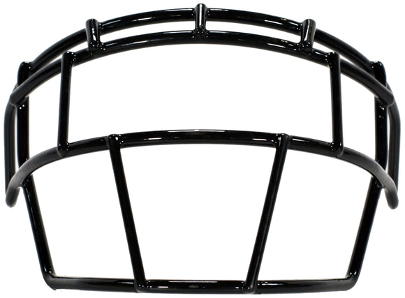 F7-EGOP-NB-VC for Schutt F5 & F7 VTD