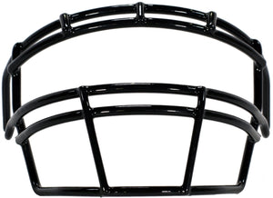 F7-ROPO-NB for Schutt F5 & F7 VTD