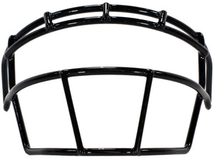 F7-ROPO-SW-NB for Schutt F5 & F7 VTD