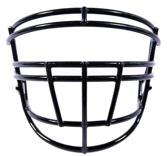 F7-LTD-RJOP-DW for Schutt F7 LTD