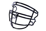 F7-LTD-TRJOP-DW for Schutt F7 LTD