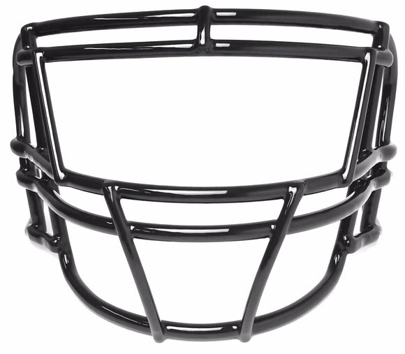 G2EG-LW for Riddell Revolution
