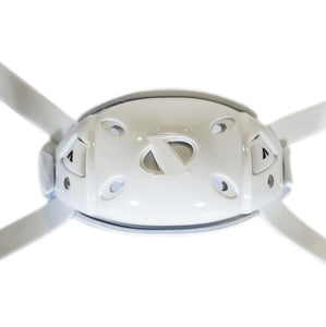 SportStar Chinstrap | Victory O2 Hurricane NFL/Unbranded