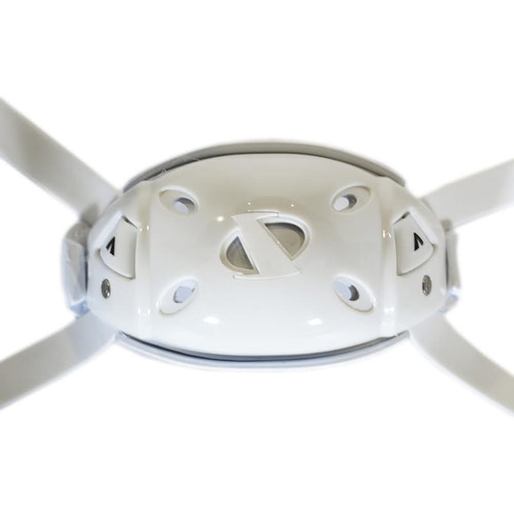 SportStar Chinstrap - Victory O2 Hurricane NFL/Unbranded
