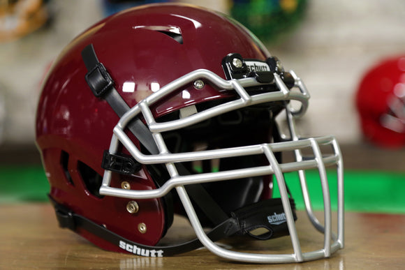 Schutt A11 - Youth