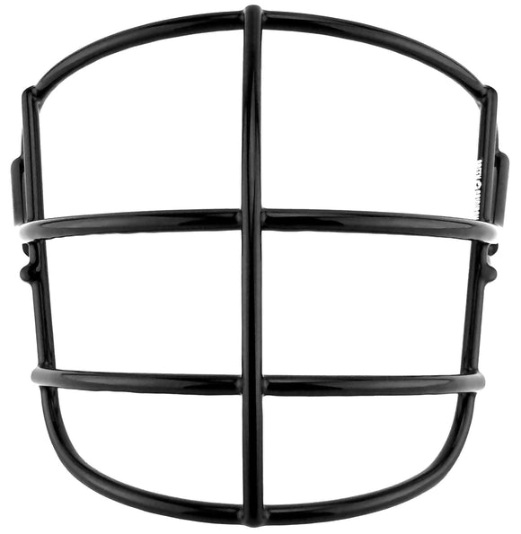 Super Pro NJOP-SW for Schutt XP/Riddell VSR4