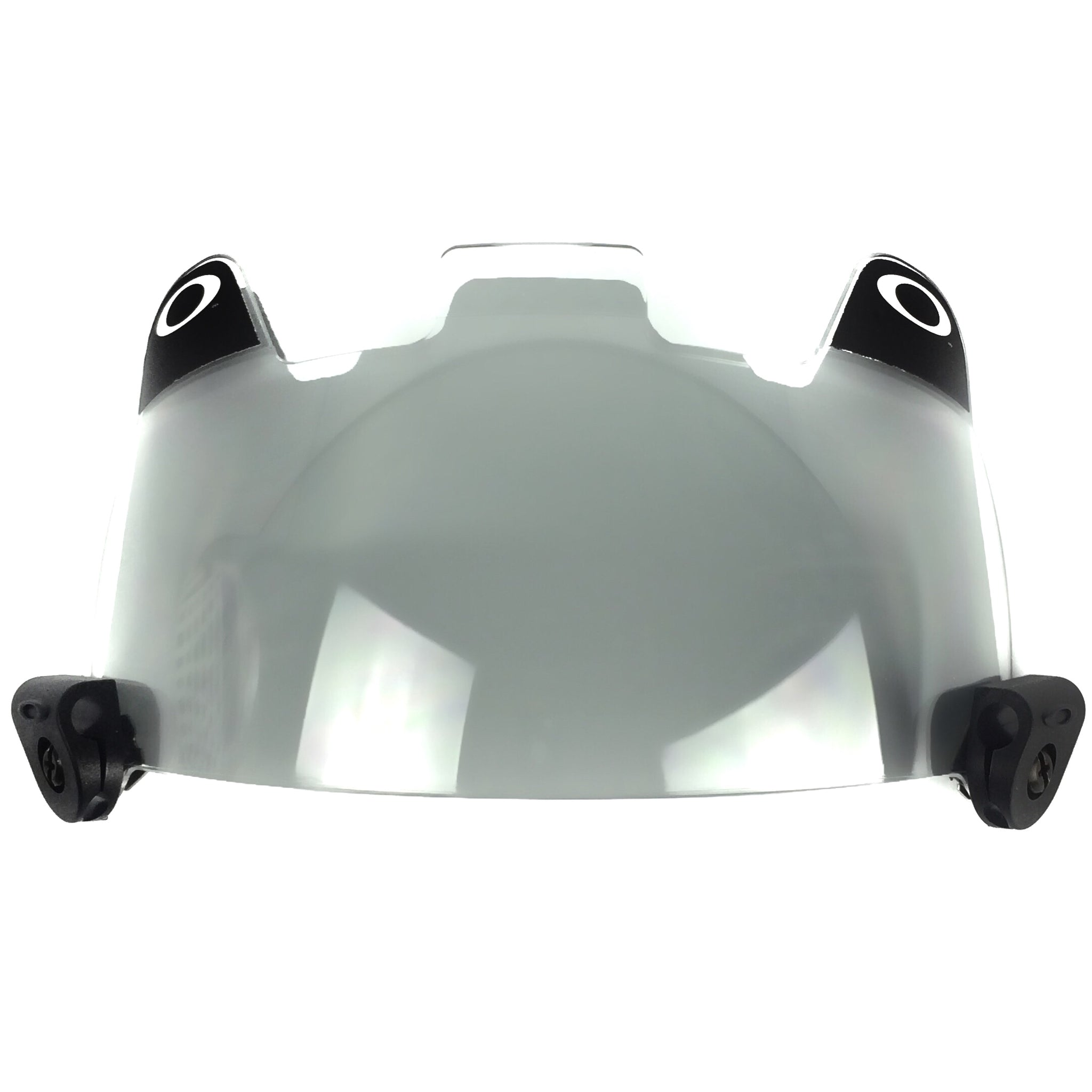 31cf5a9c SHOC INSERT for Clear Visors – Green Gridiron, Inc.