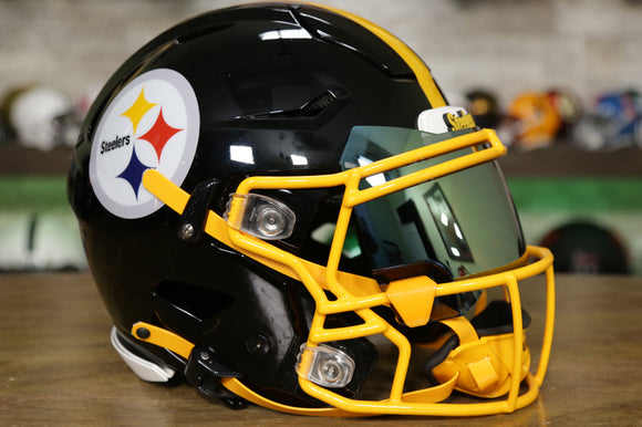 Steelers SpeedFlex As Seen On T.H.U.S.