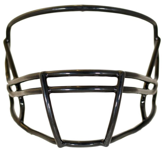 S2B-SK1 for Riddell Speed