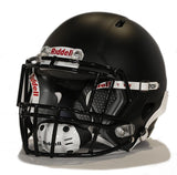 Riddell Chinstrap - TCP