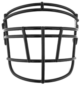 Super Pro RJOP-DW for Schutt XP/Riddell VSR4