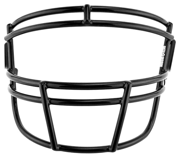 Super Pro ROPO for Schutt XP/Riddell VSR4