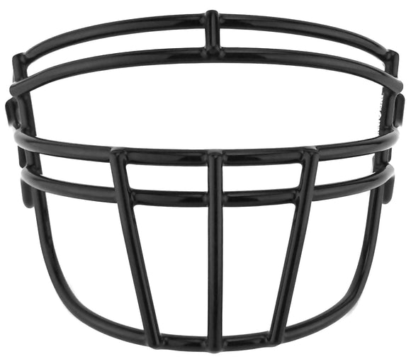 Super Pro ROPO-DW for Schutt XP/Riddell VSR4