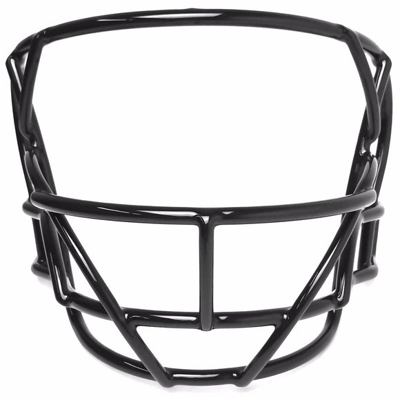 REVO Short for Riddell Revolution