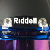 Riddell Facemask Hardware Revolution, Speed, 360, Speed Flex, Speed HS4