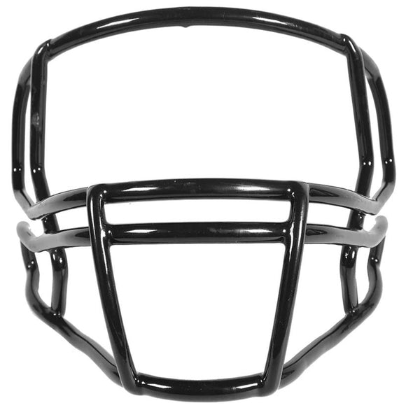 S2B-LW for Riddell Speed/Victor