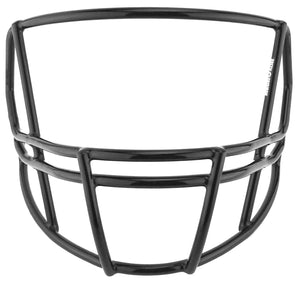 S2B-SP for Riddell Speed