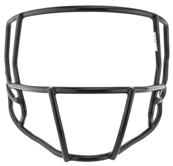 Custom CU-S2B-SW for Riddell Speed