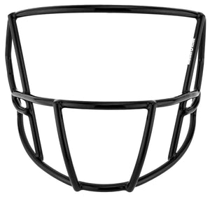 Riddell Speed S2B-SW-SP