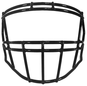 S2BD-HS4 for Riddell Speed