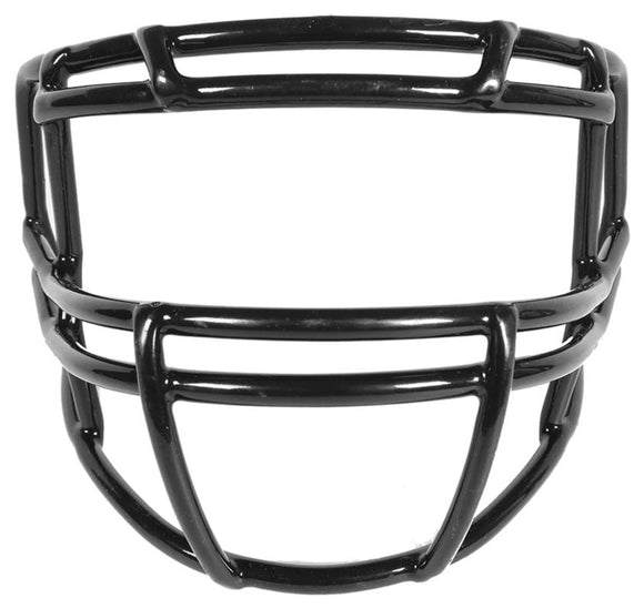 S2BD-LW-V Small for Riddell Speed/Victor