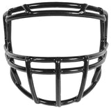 S2BD-LW-V for Riddell Speed/Victor