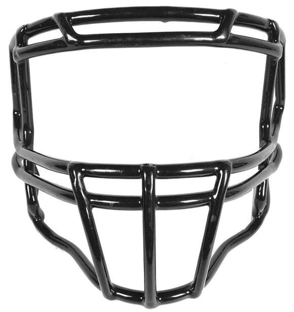 S2BD-LW for Riddell Speed/Victor