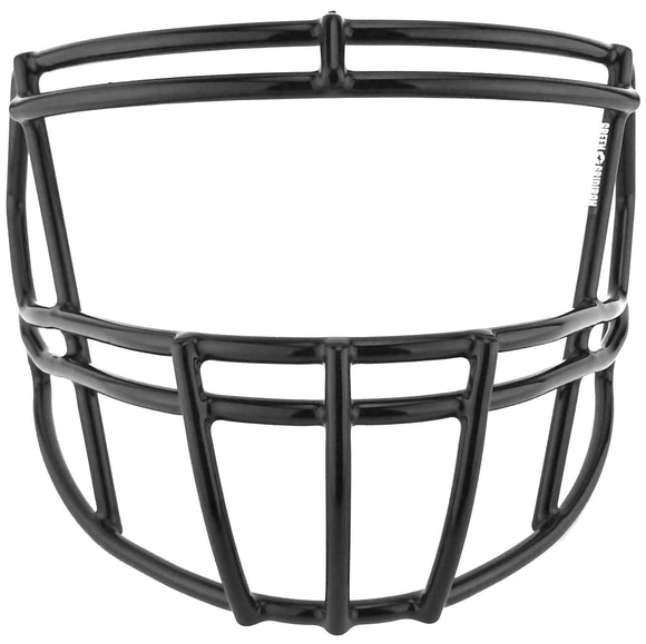 S2BD-SP for Riddell Speed