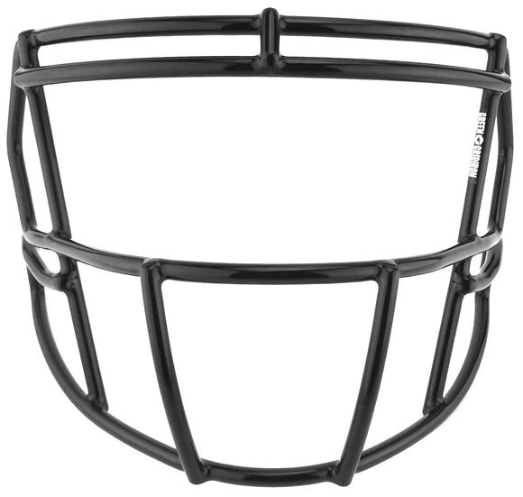 S2BD-SW-SP for Riddell Speed
