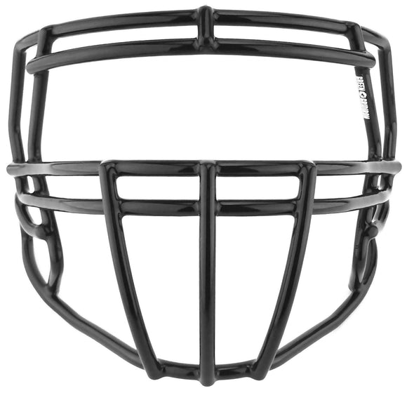 Riddell Speed S2BDC