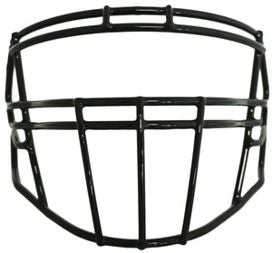S2BDC-HS4 for Riddell Speed