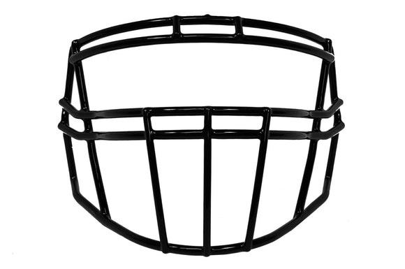 S2BDC-HS4 for Riddell Speed One Piece