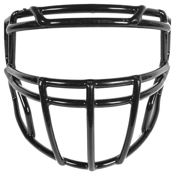 S2BDC-LW-V for Riddell Speed/Victor