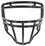 S2BDC-LW for Riddell Speed/Victor