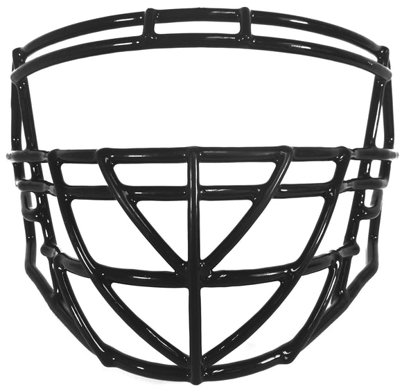 Riddell Speed S2BDC-TX-HS4