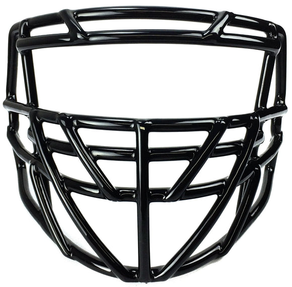 S2BDC-TX-LW for Riddell Speed/Victor