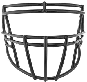 Riddell Speed S2BDC-SP Facemask
