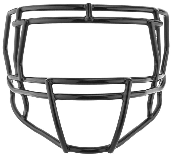 S2EG for Riddell Speed