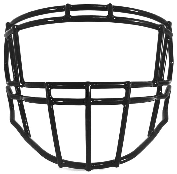 S2EG-II-HS4 for Riddell Speed