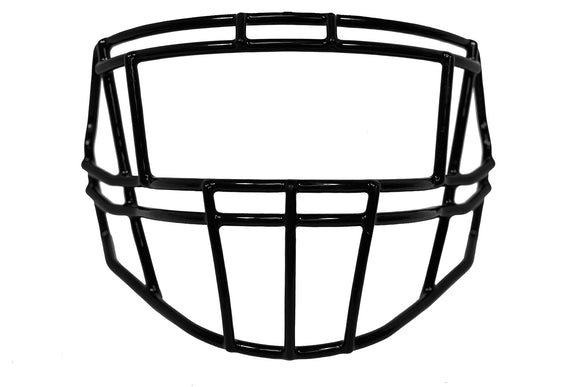 S2EG-II-HS4 for Riddell Speed One Piece