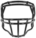 S2EG-II-LW for Riddell Speed/Victor