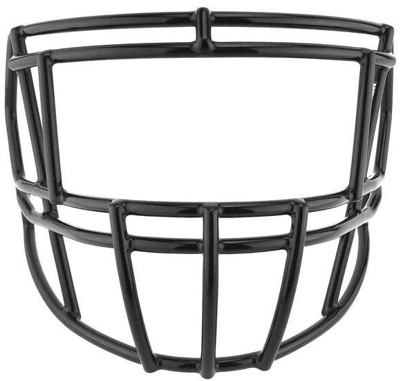 S2EG-II-SP for Riddell Speed