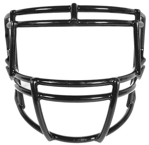 S2EG-LW-V Small for Riddell Speed/Victor