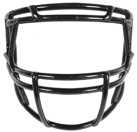 S2EG-LW-V for Riddell Speed/Victor