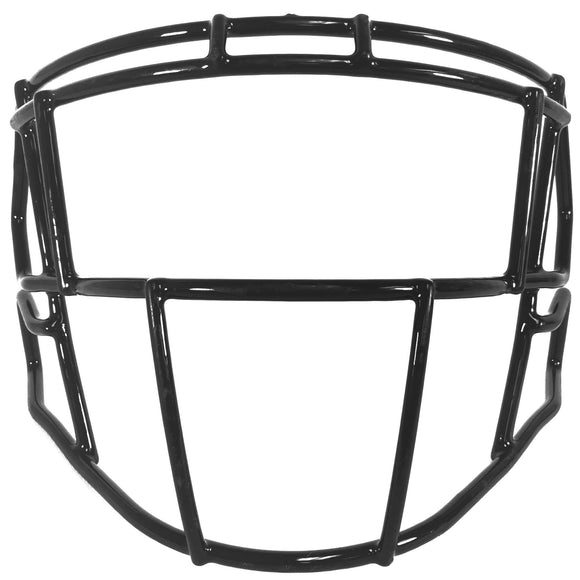 S2EG-SW-HS4 for Riddell Speed